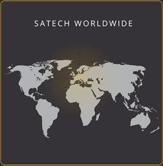 satech worldwide