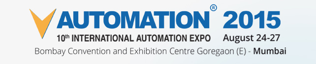 BANNER_FIERA_AUTOMATION_2015