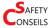 safety_conseils