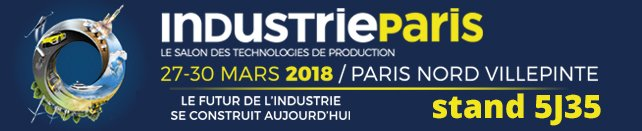 Industrie_Paris_2018