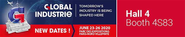 GLOBAL INDUSTRIE_2020